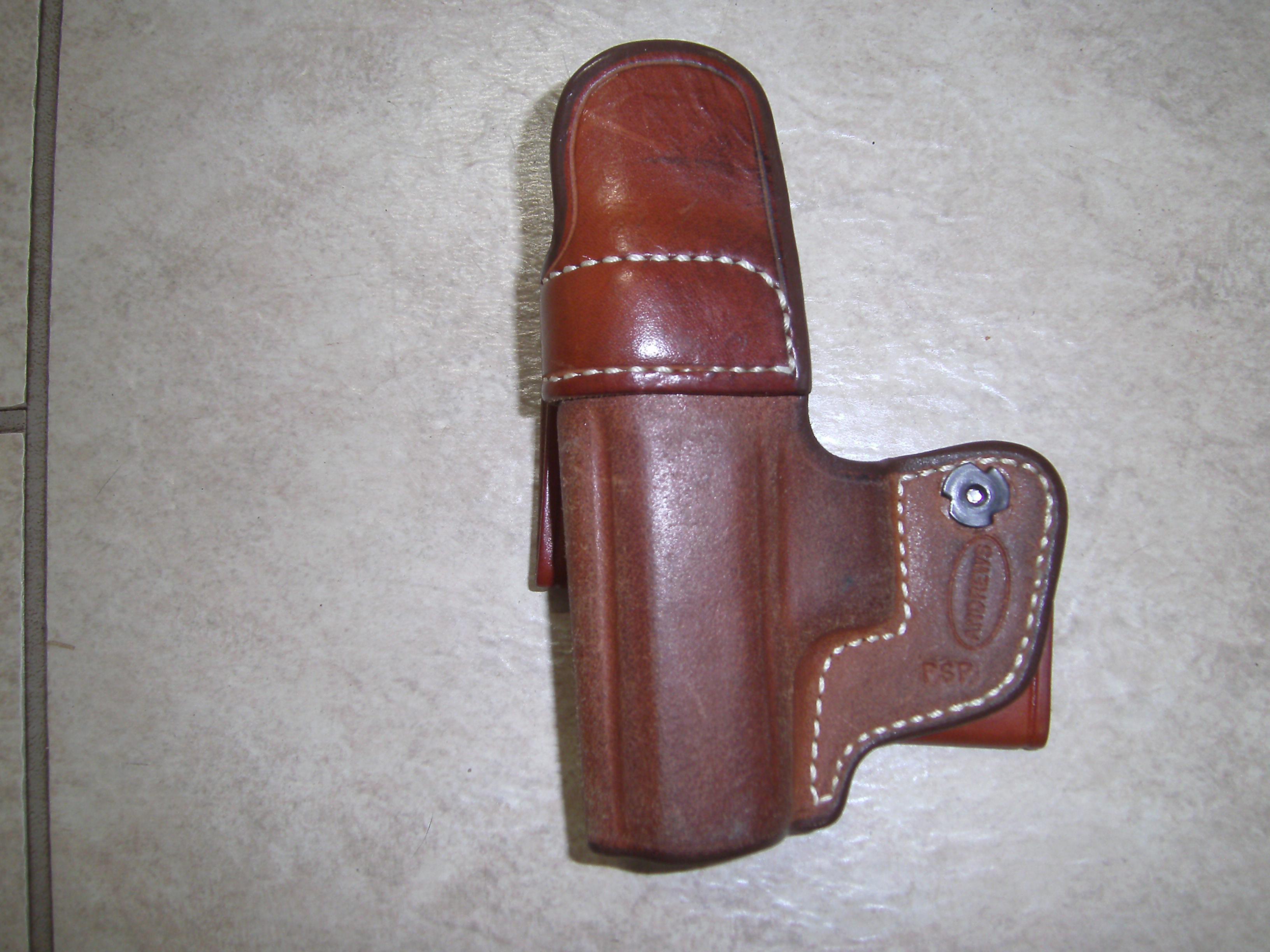 P7 PSP Gunleather for sale-sany1665.jpg