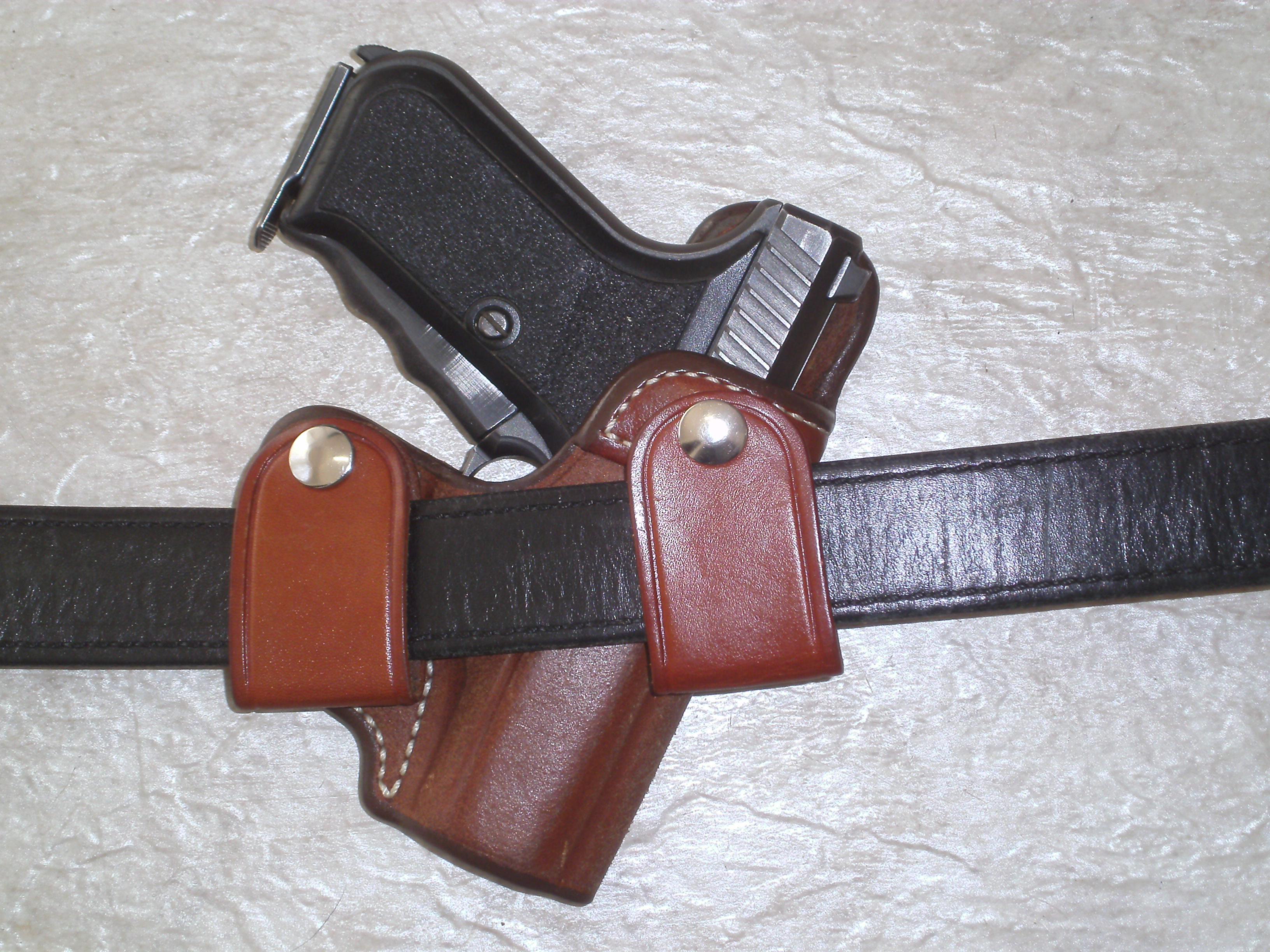 P7 PSP Gunleather for sale-sany1715.jpg