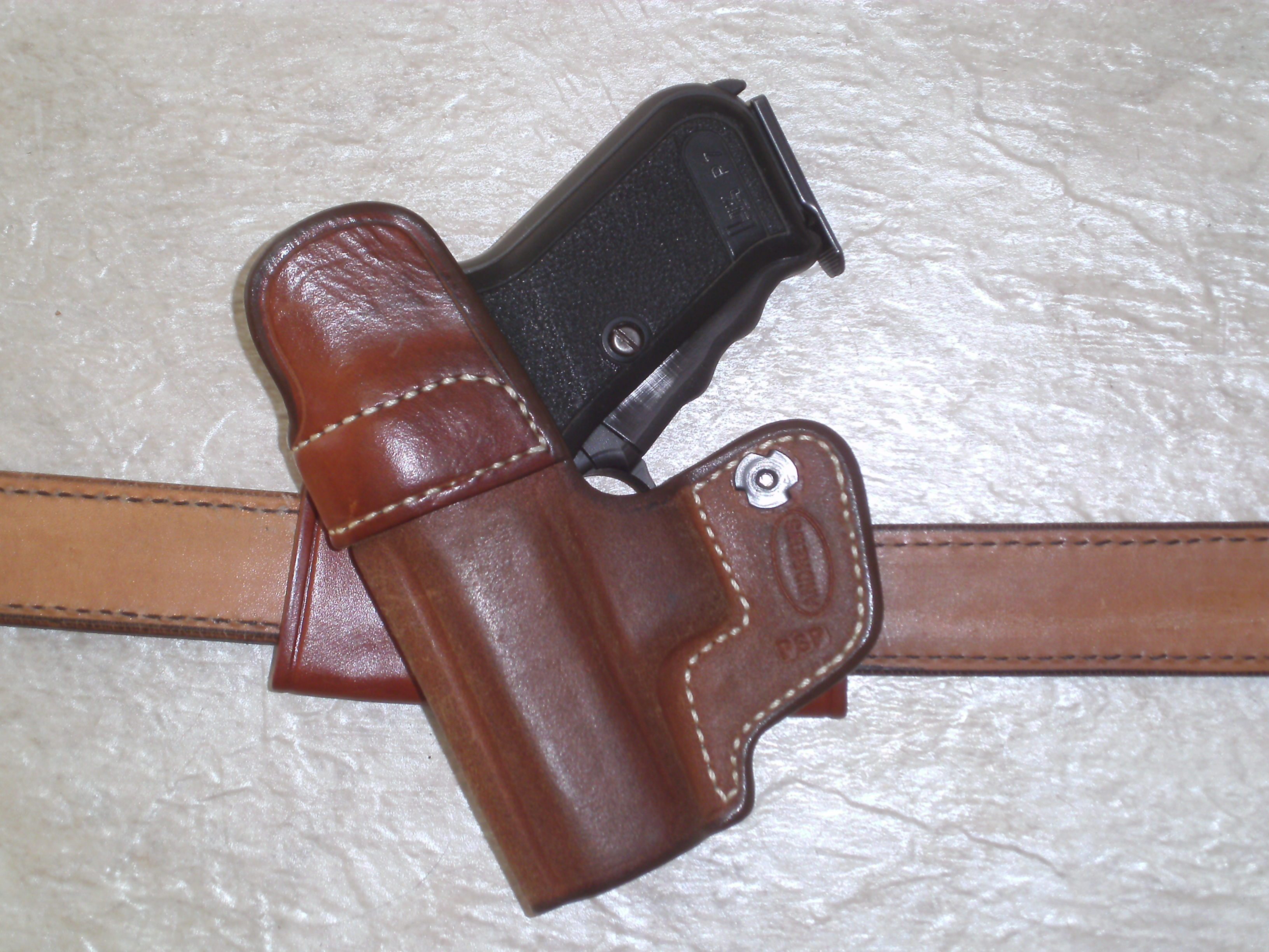 P7 PSP Gunleather for sale-sany1717.jpg