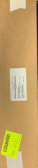 Wts/fhn new factory 249 saw para barrel-saw.jpg