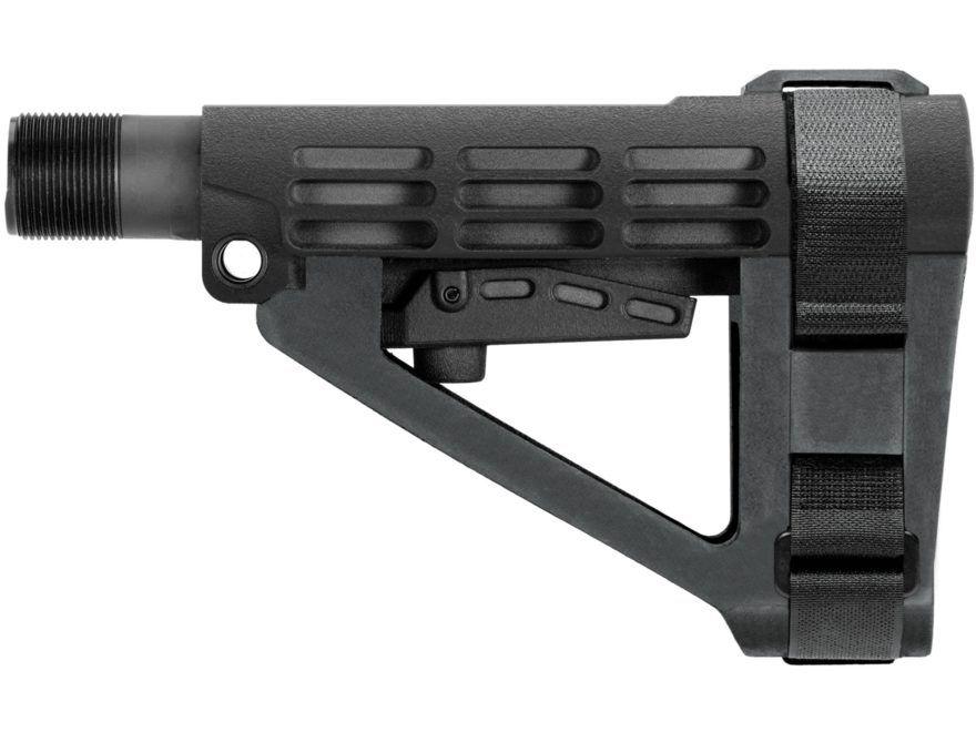 WTS/SB Tactical SBA4 Adjustable Pistol Brace-sba4_5_position_adjustable_pistol_brace.jpg