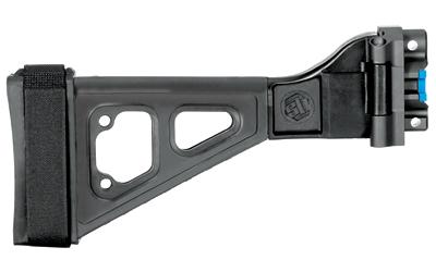 SB Tactical Folding Brace-sbbrace1.jpg