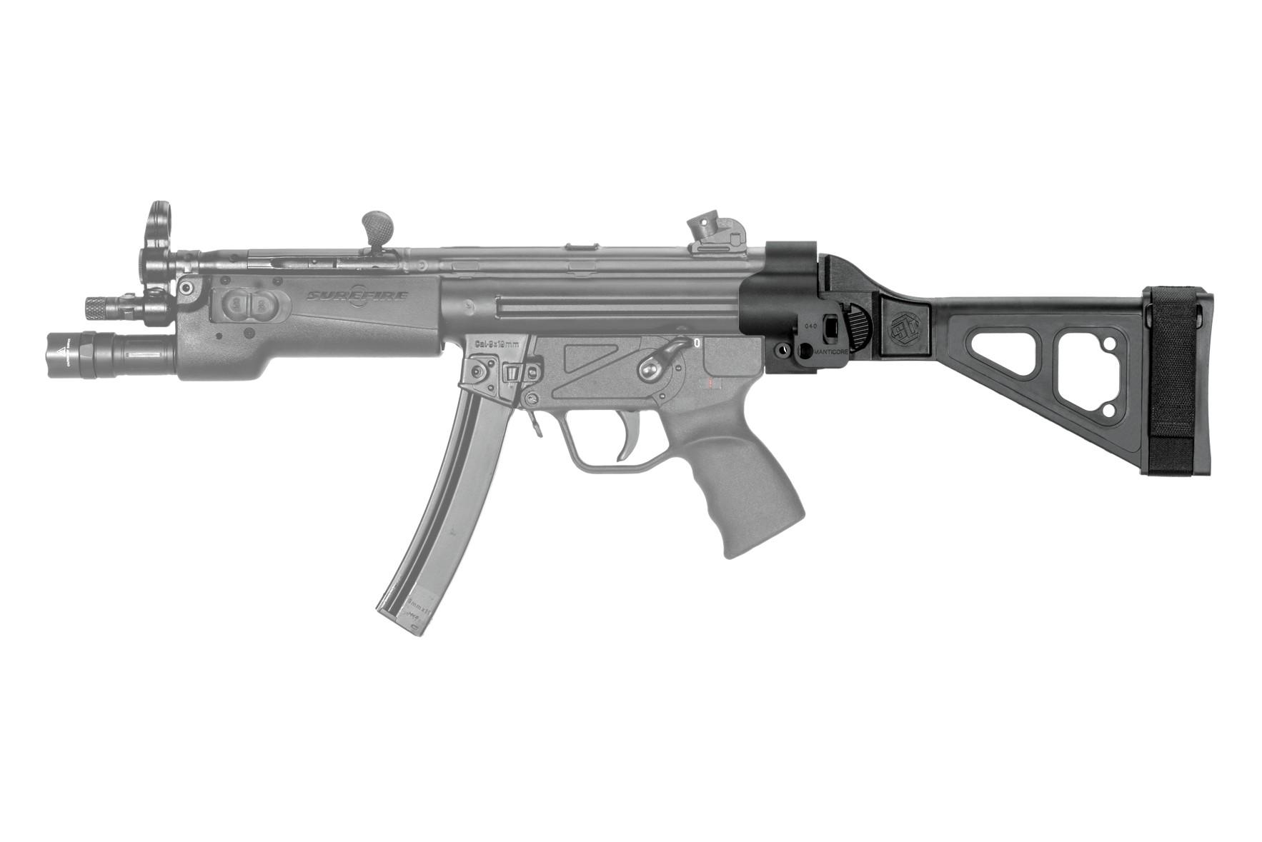 PTR 9CT -PTR 601 /SB brace problem-sbt5a.jpg