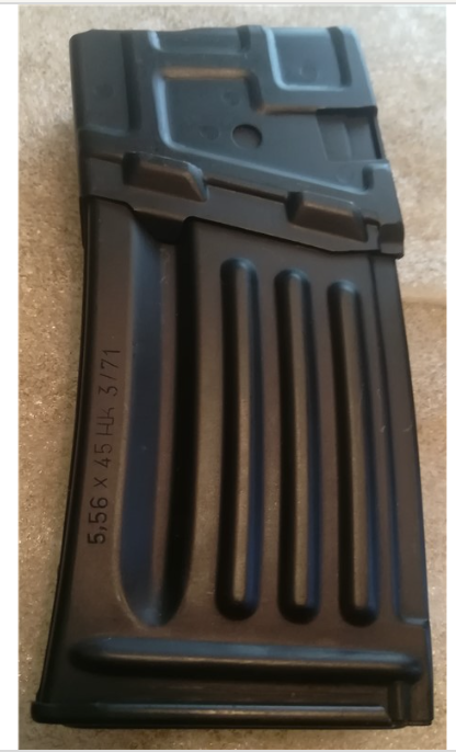 HK93 20rd Aluminum mags-screen-shot-2019-06-03-10.47.49-pm.png