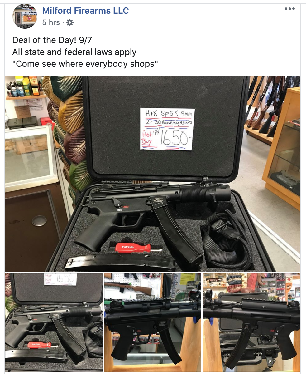 Local shop has SP5K for 1650. Assuming used-screen-shot-2019-09-07-7.07.42-pm.png