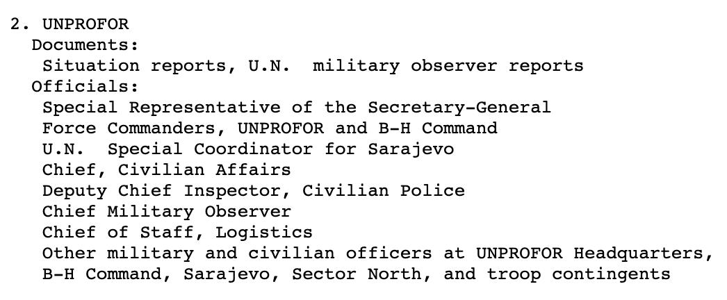 HK93 in Balkan war 91-95?-screen-shot-2020-08-04-4.23.58-pm.png