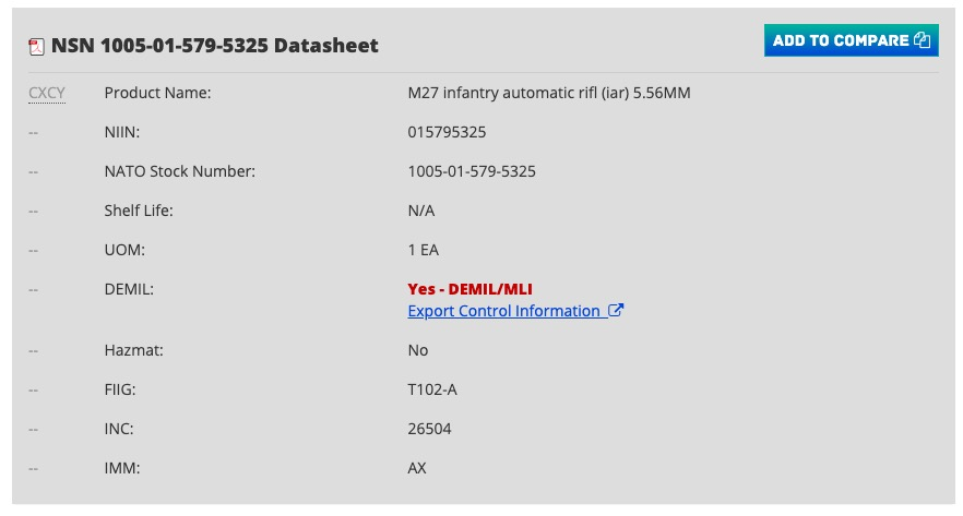 M27 UID tag data-screenshot-2019-10-18-20.21.48.jpg
