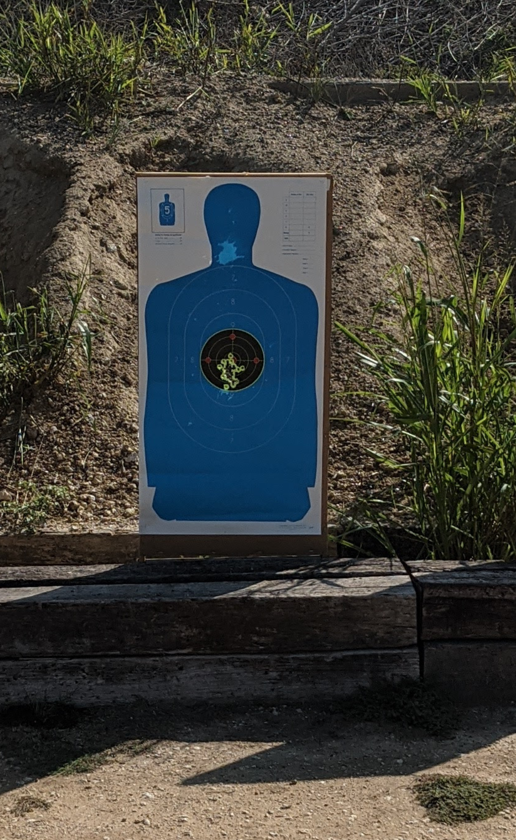 First Range Day with the USC-screenshot-2020-09-13-112034.png