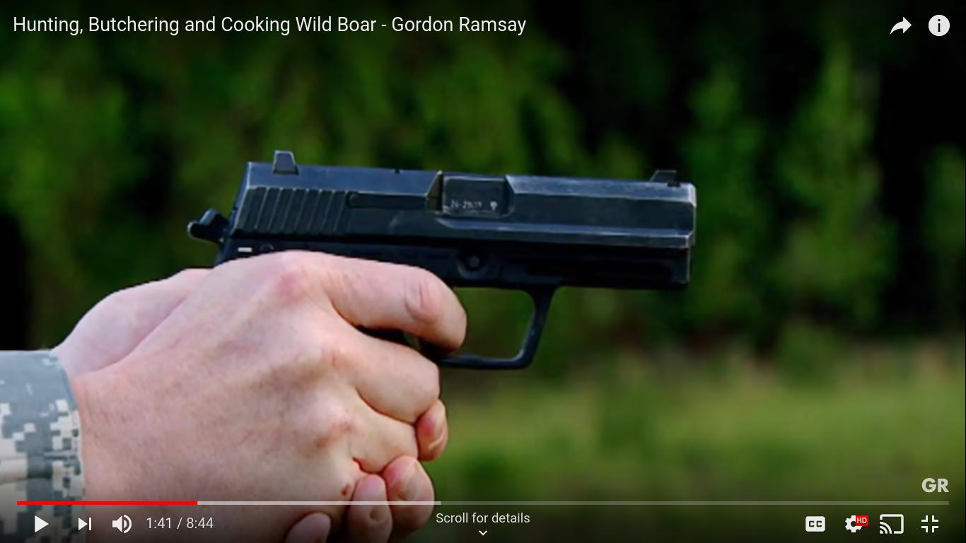Gordon Ramsay USP-screenshot-2019-09-20-11-07-45.png