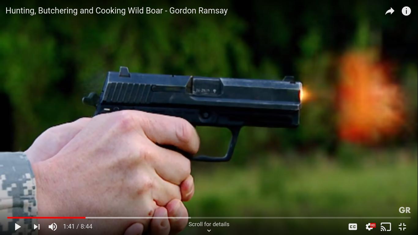 Gordon Ramsay USP-screenshot-2019-09-20-11-08-31.png