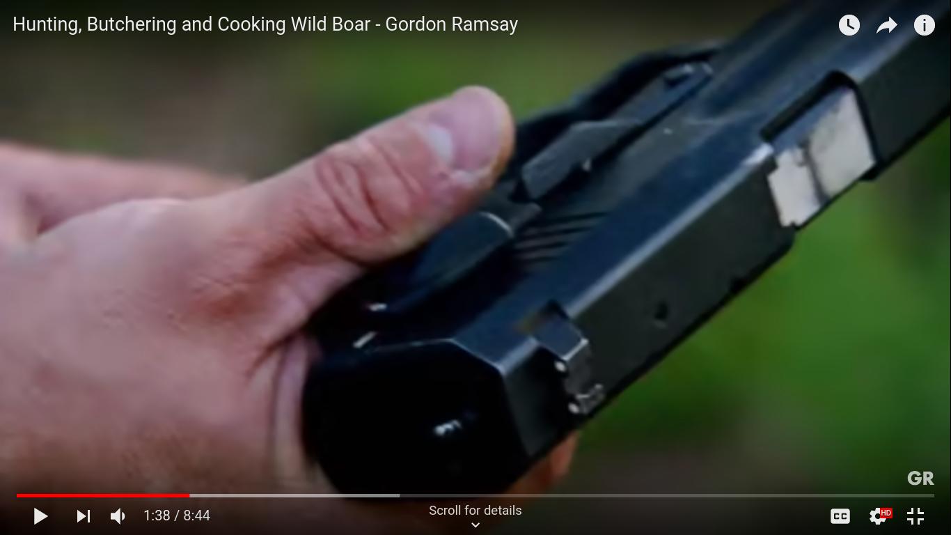 Gordon Ramsay USP-screenshot-2019-09-20-14-26-02.png