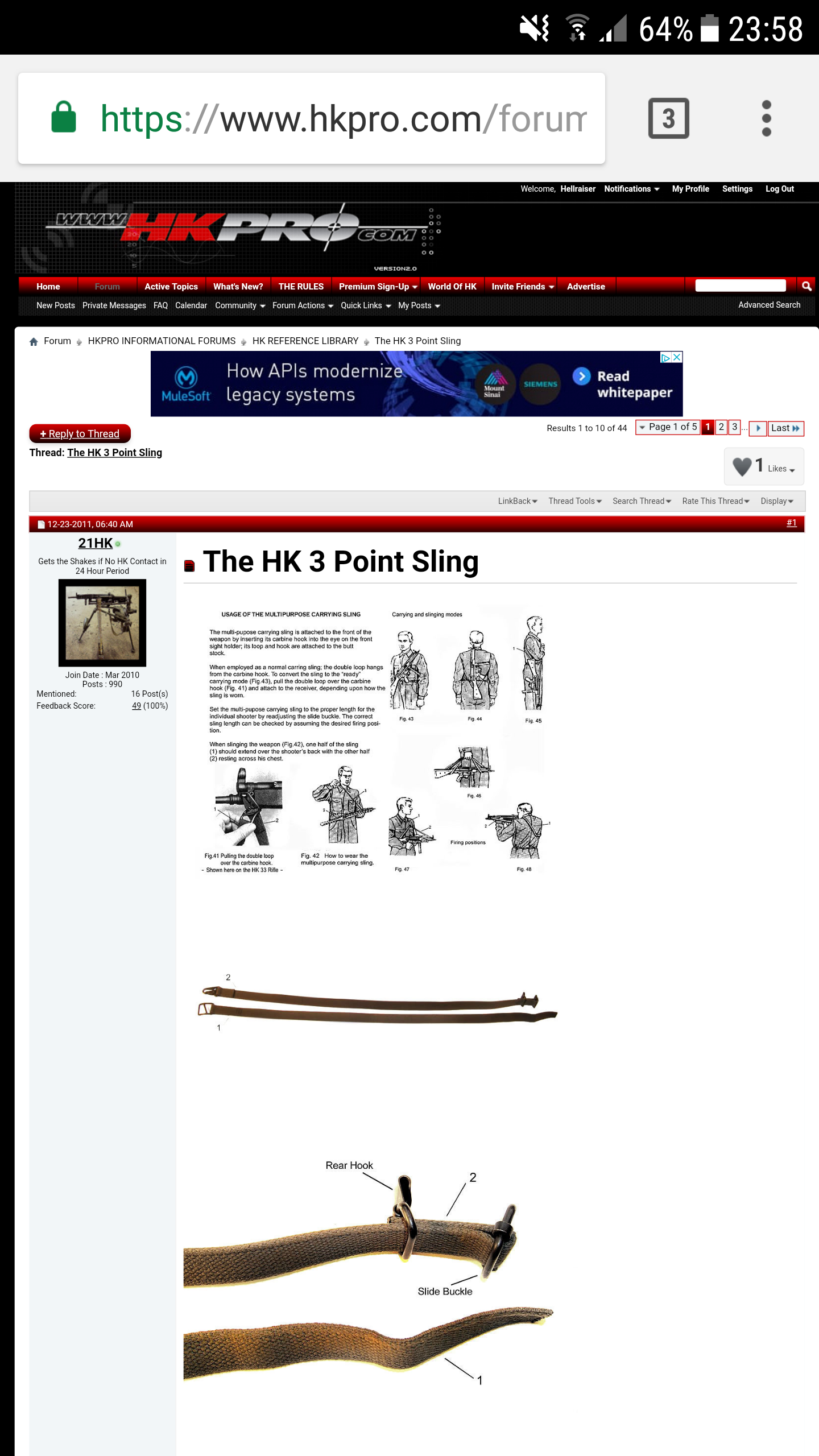 The HK 3 Point Sling-screenshot_20180804-235845.png