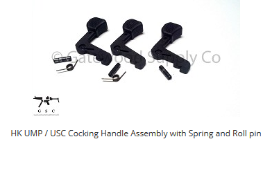 WTS: HK UMP / HK USC Cocking Handle Assembly with Spring and Roll Pin-screenshot_2019-08-24-hk-ump-usc-cocking-handle-assembly-spring-roll-pin.png