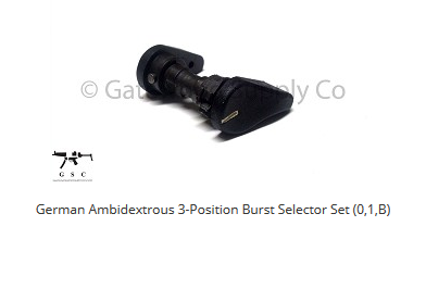 WTS: HK Ambi Burst Selector Set - 3 Position-screenshot_2019-08-27-used-factory-german-hk-ambidextrous-3-position-selector-set-0-1-burst-incl.png