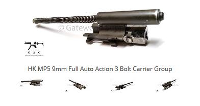 WTS:  HK MP5 Bolt Carrier Group - 9mm - Action 3-screenshot_2019-08-28-heckler-koch-hk-mp5-full-auto-bolt-carrier-group-9mm-action-3.png