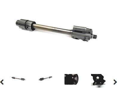 """WTS: HK 416 10.4"""" Upper Conversion Kit*-screenshot_2019-09-13-heckler-koch-hk-416-10-4.png"""