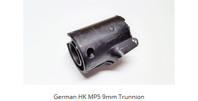 WTS: HK MP5 Trunnion - 9mm-screenshot_2019-09-13-used-factory-german-hk-mp5-9mm-full-size-trunnion-very-good-condition-avai.png