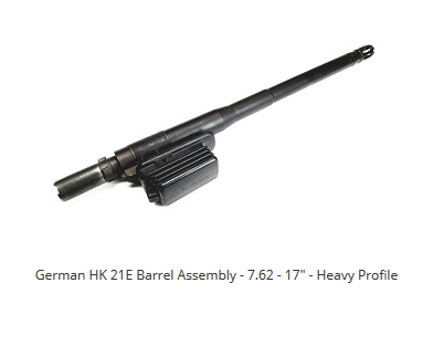 "WTS: HK 21E Barrel Assembly - 17"" - Heavy Profile-screenshot_2019-11-07-heckler-koch-hk-21e-barrel-assembly-17.png"