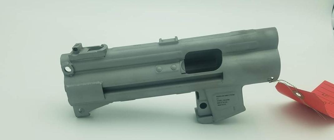 Parabellum Combat Systems PCS 9 MP5-screenshot_20190208-204849_facebook.jpg
