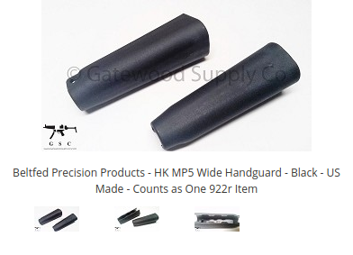 WTS: HK MP5 Wide Handguard - Black - US Made-screenshot_2020-06-18-beltfed-precision-products-hk-mp5-wide-handguard-black-us-made.png
