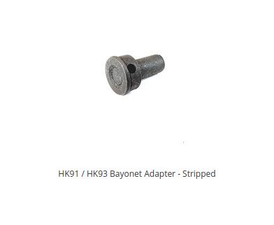 WTS: HK91/HK93 bayonet adapter - stripped-screenshot_2020-08-01-hk91-hk93-bayonet-adapter-stripped.png