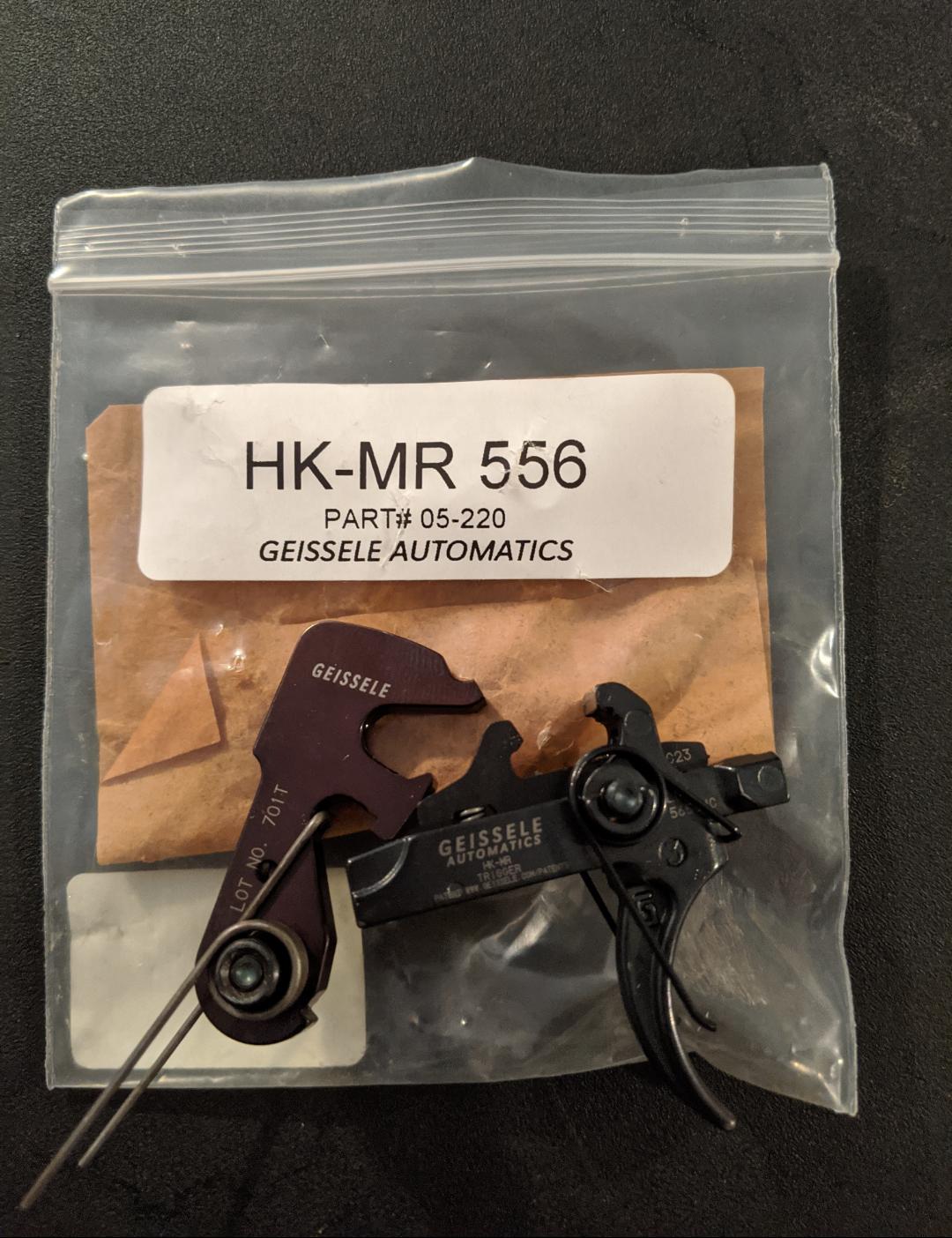 WTS: MR556 Geissele trigger in bag-screenshot_20200602-121452-2.png