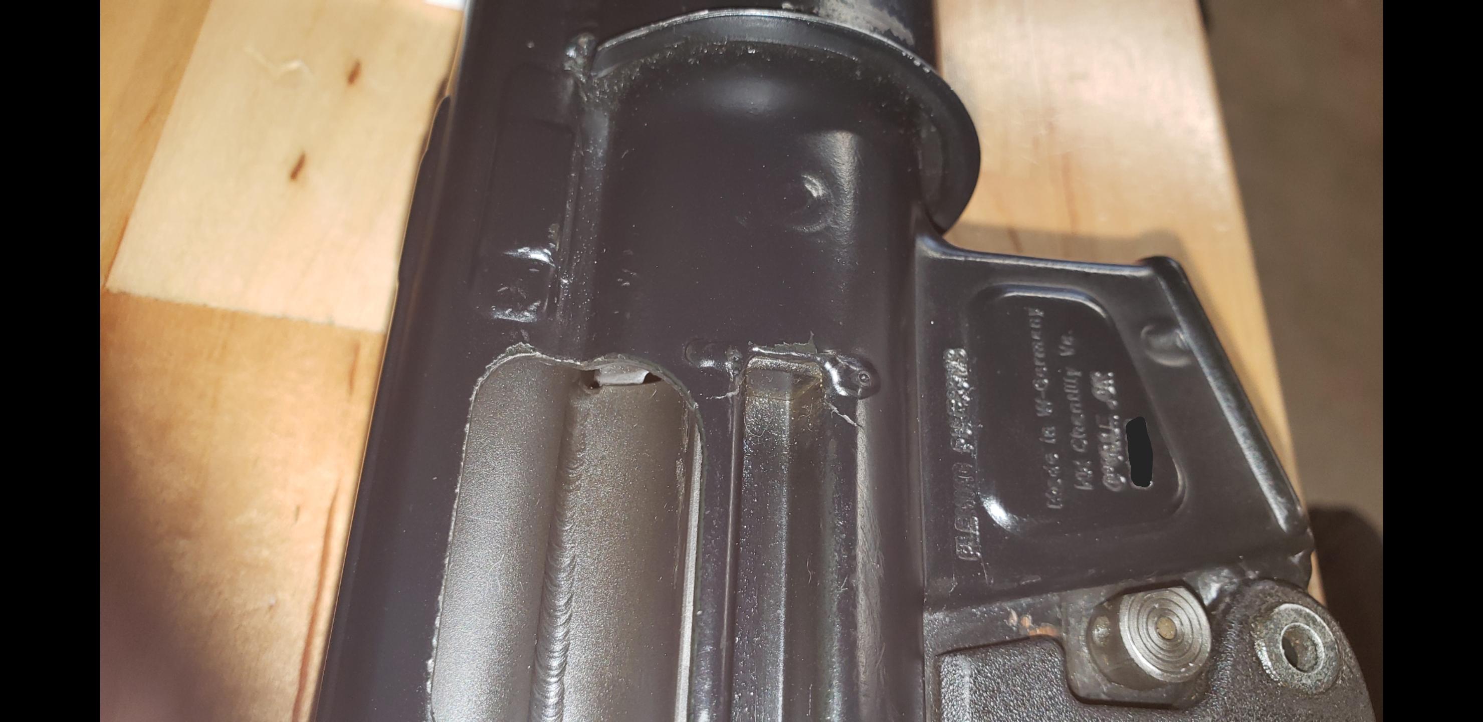 MP5 blues - broken carrier and stuck locking piece-screenshot_20200917-112736_gallery.jpg