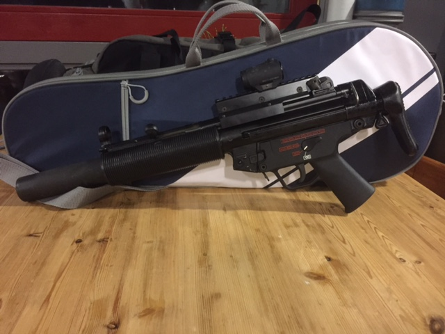 Bought an HK MP5SD , but is it HK or not ?-sd4.jpg