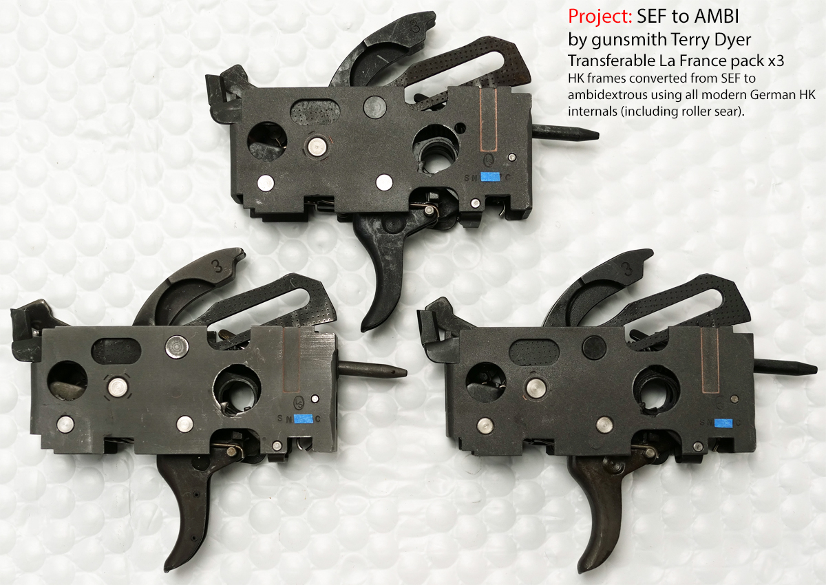 Info/Pics of Different Manufacturers Registered HK Trigger Packs, Sears an Housings-sef2ambix3.jpg