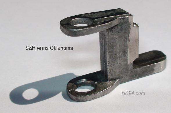 Info/Pics of Different Manufacturers Registered HK Trigger Packs, Sears an Housings-sh1.jpg