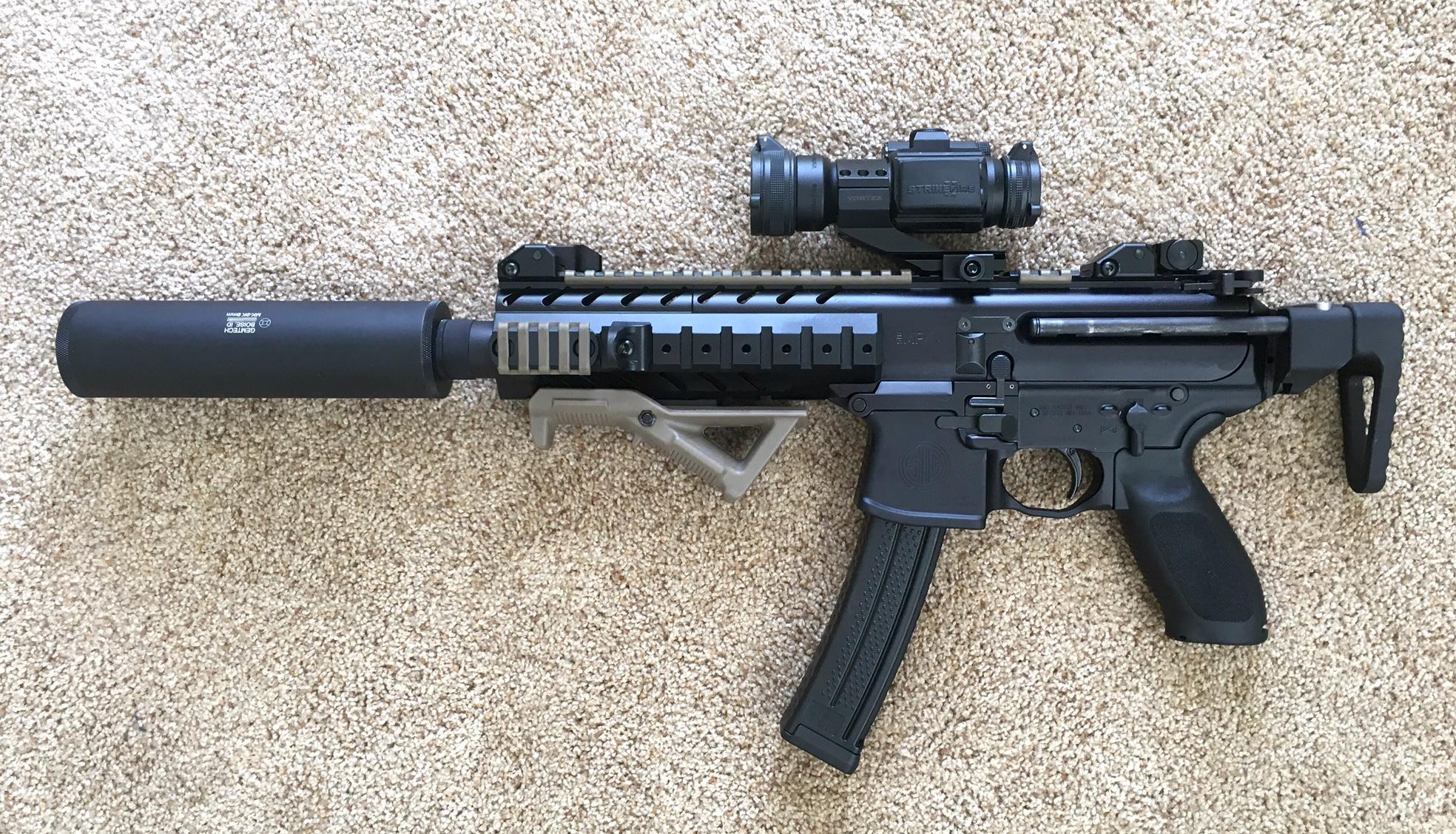MP5k with Gemtech Mk9K-sig-mpx-mk9k-2-.jpg