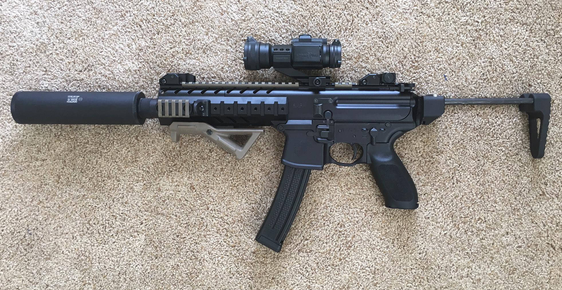 MP5k with Gemtech Mk9K-sig-mpx-mk9k.jpg