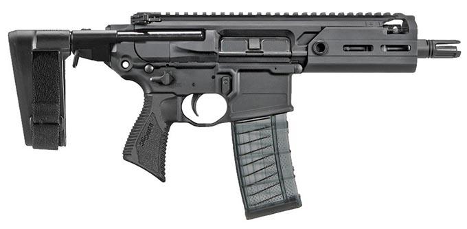 Wts/sig mcx rattler with a3 brace-sig-sauer-mcx-rattler-rifle.jpg