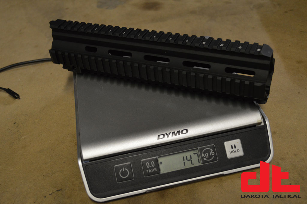 PRODUCT REVIEW: SI SLICK 13 and CRUX 15 Keymod Handguards-simr_01.jpg