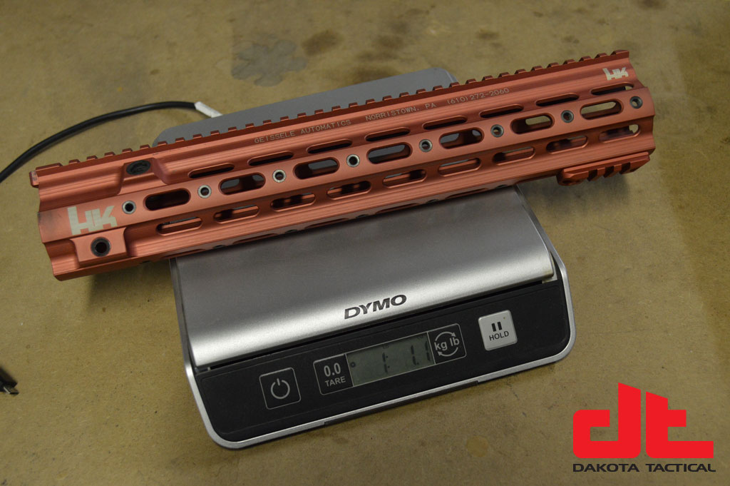 PRODUCT REVIEW: SI SLICK 13 and CRUX 15 Keymod Handguards-simr_03.jpg
