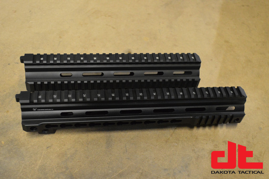 PRODUCT REVIEW: SI SLICK 13 and CRUX 15 Keymod Handguards-simr_04.jpg
