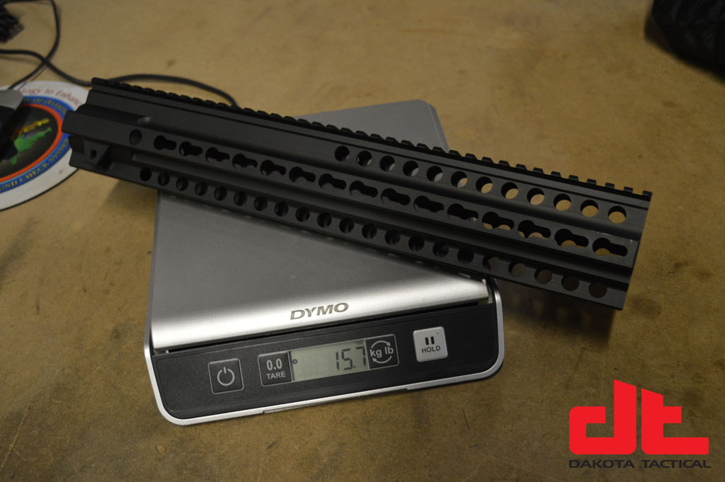 PRODUCT REVIEW: SI SLICK 13 and CRUX 15 Keymod Handguards-simr_05.jpg