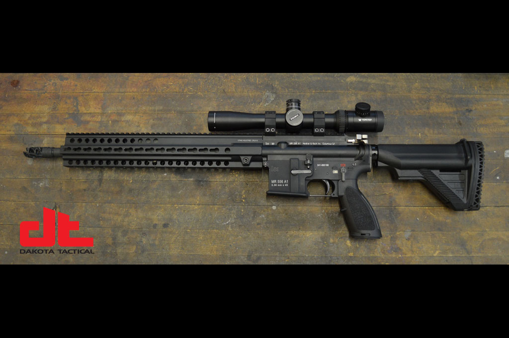 PRODUCT REVIEW: SI SLICK 13 and CRUX 15 Keymod Handguards-simr_08.jpg