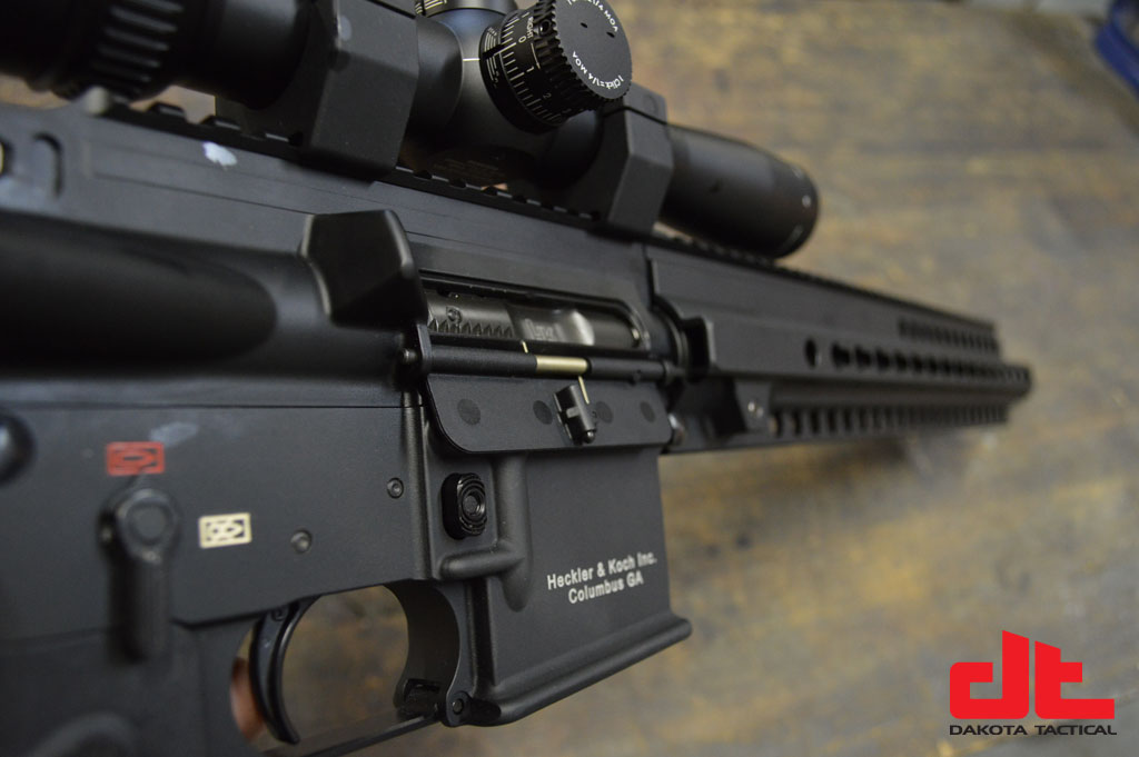 PRODUCT REVIEW: SI SLICK 13 and CRUX 15 Keymod Handguards-simr_09.jpg