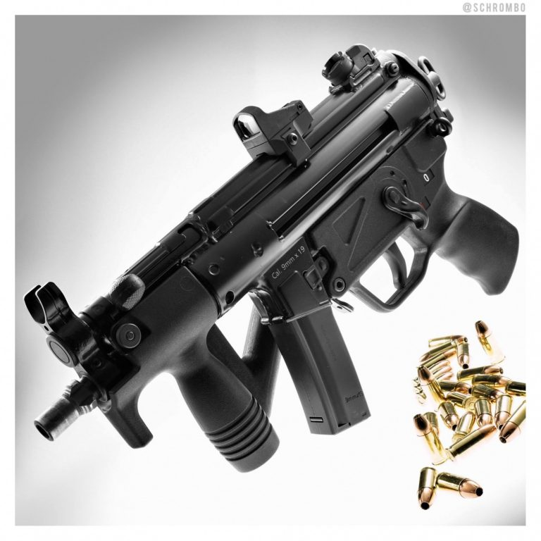 Anyone use the SMS mount for the MP5K?-sis_mount.jpg