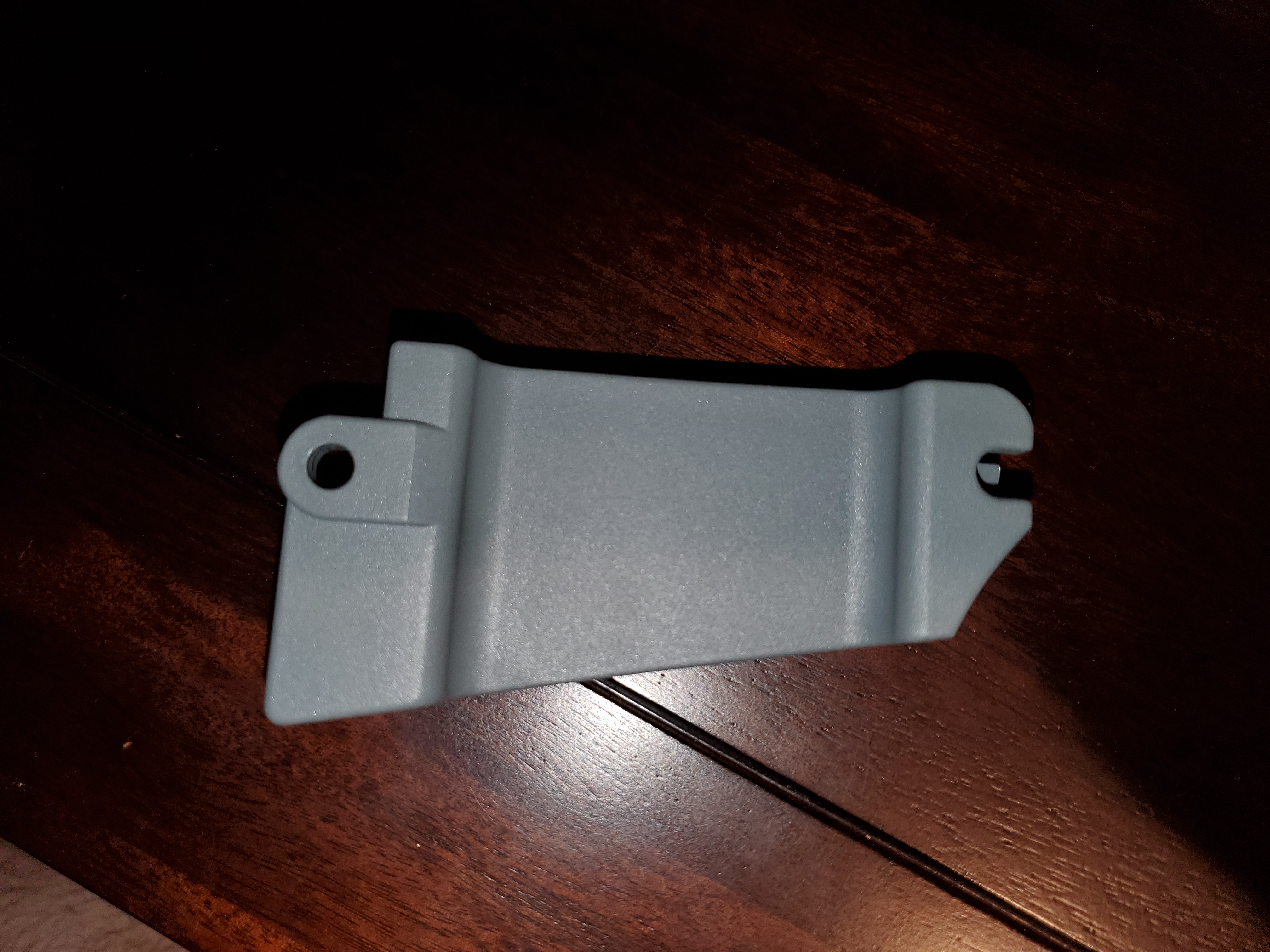 WTS: SL8 and USC parts-sl8-1-magazine-guard.jpg