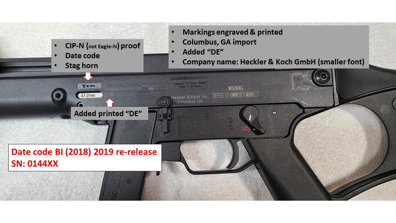 Evolution of USC markings-slide10.jpg