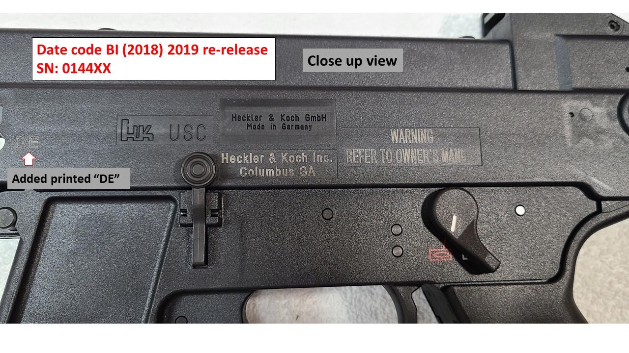 Evolution of USC markings-slide11.jpg