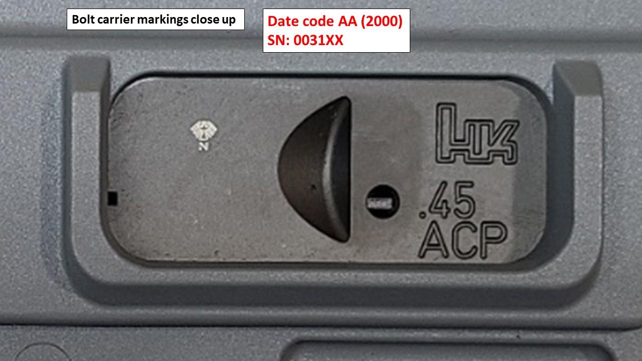 Evolution of USC markings-slide13.jpg