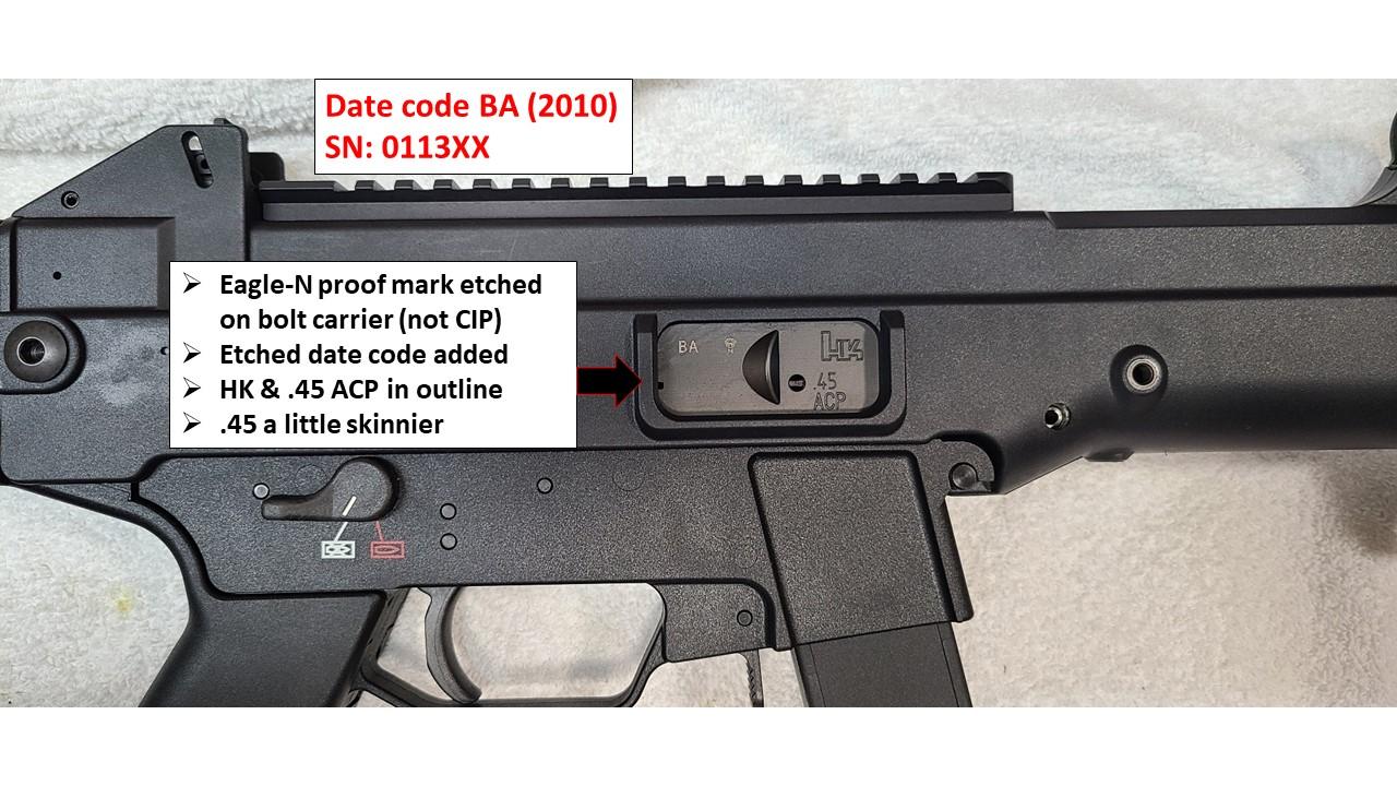 Evolution of USC markings-slide14.jpg