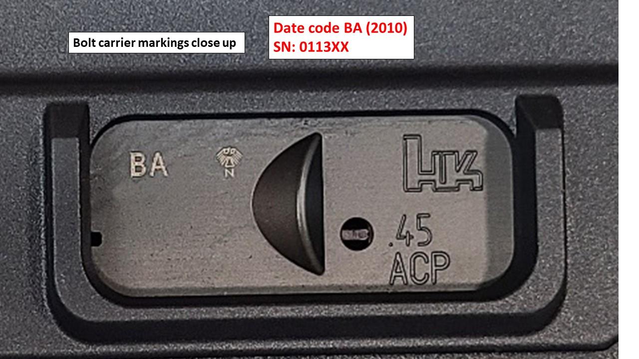 Evolution of USC markings-slide15.jpg