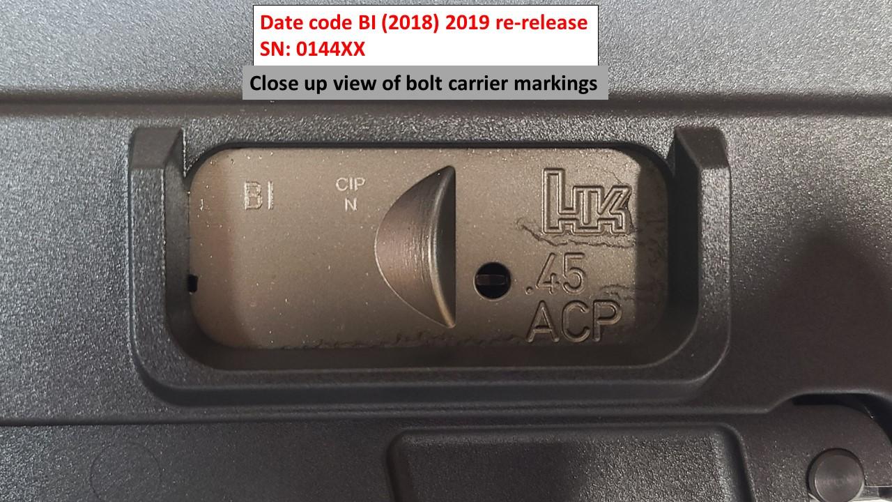 Evolution of USC markings-slide17.jpg
