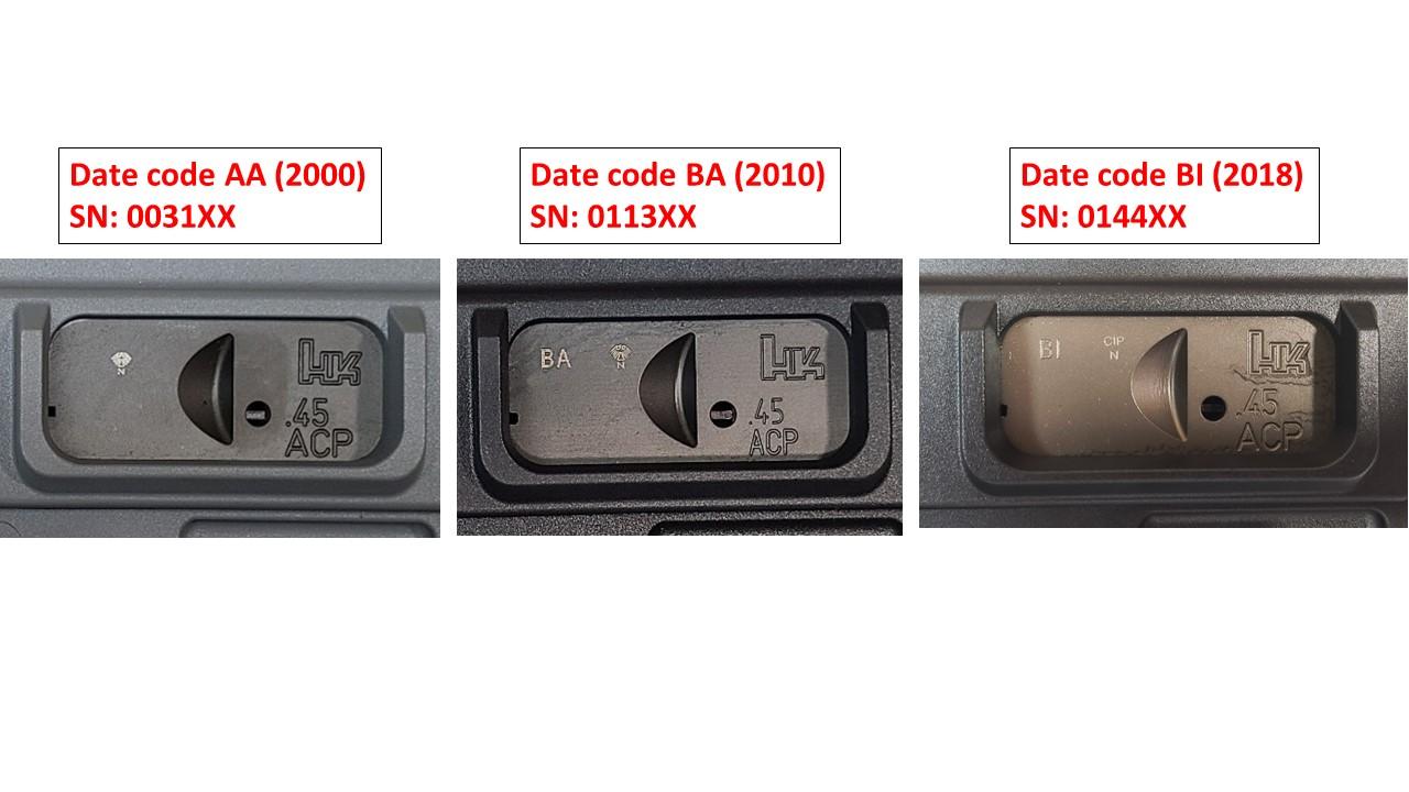 Evolution of USC markings-slide18.jpg
