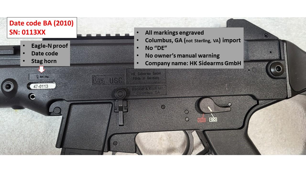 Evolution of USC markings-slide9.jpg