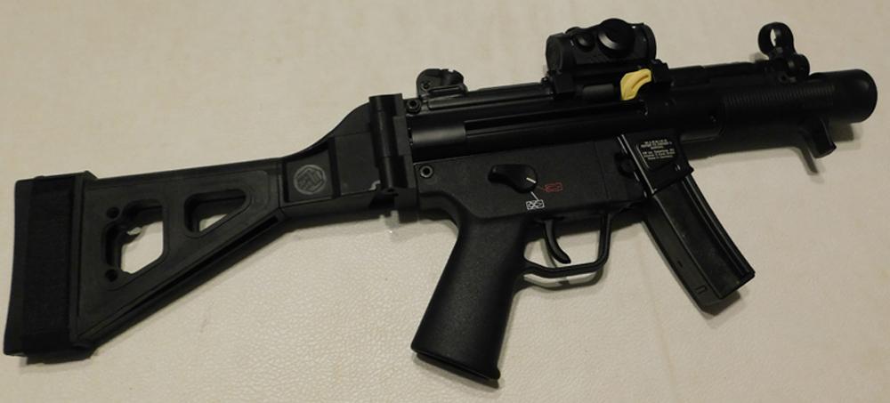 Safe additions-sp5k-brace-rds-2.jpg